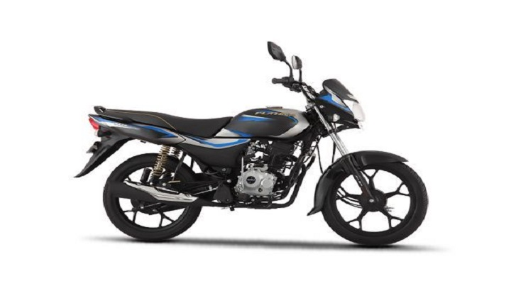 Best Tyres for Bajaj Platina 110 Motorcycle