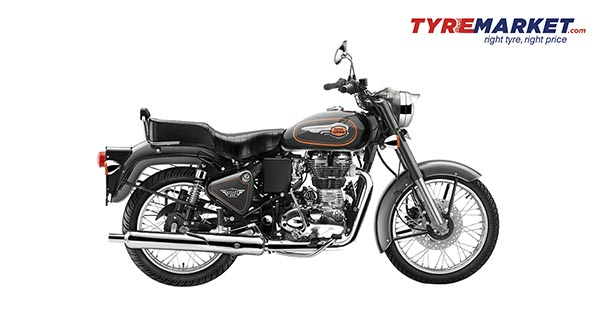 Royal Enfield Bullet Tyre Price List, Best Tyre for Royal Enfield Bullet