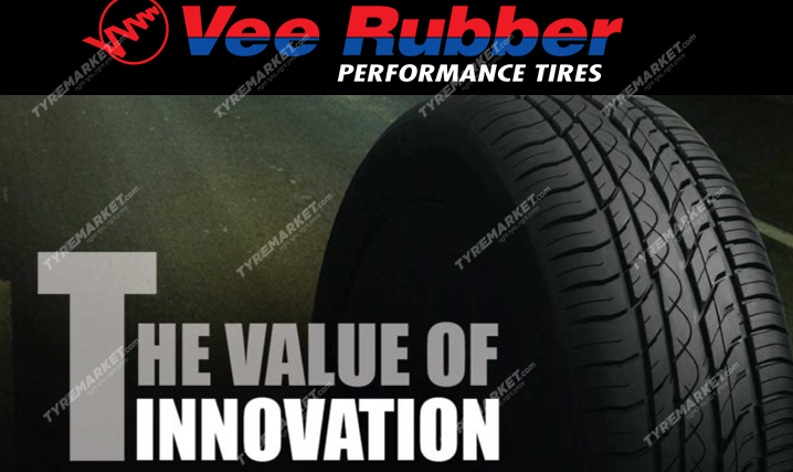 Vee Rubber India Tyres – The Best Scooter & Motorcycle Tyres