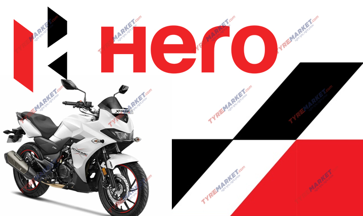 Newly Launched Xtreme 200S BS-VI By Hero MotoCorp Is A Knockout