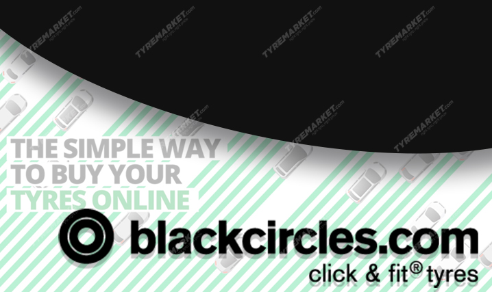 What Is Blackcircles.com?