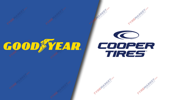 Goodyear's Acquisition of Cooper Tire & Rubber Company to Strengthen its Leadership in the Global Tyre Industry