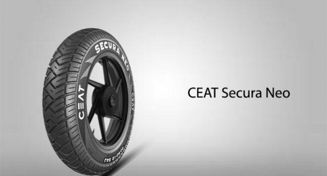 CEAT-Secura-Neo