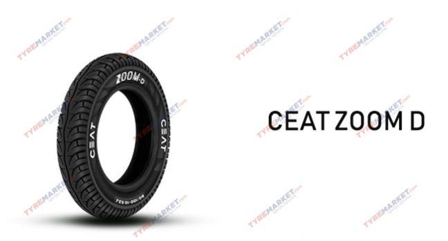 CEAT-ZOOM-D