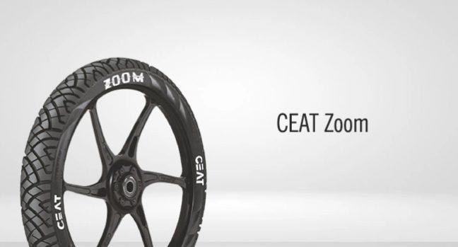 CEAT-Zoom