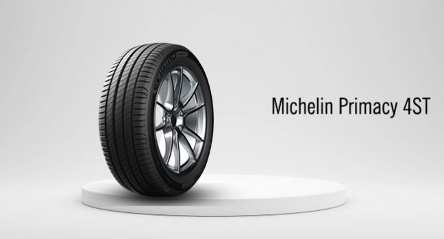 Michelin-Primacy-4ST