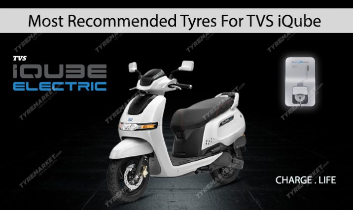 Most-Recommended-Tyres-For-TVS-iQube