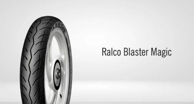 Ralco-Blaster-Magic