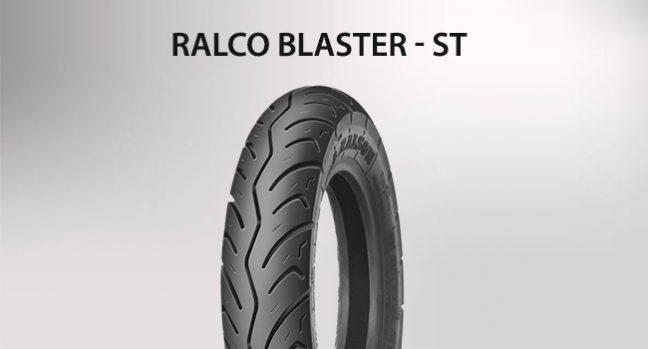 Ralco-Blaster-st