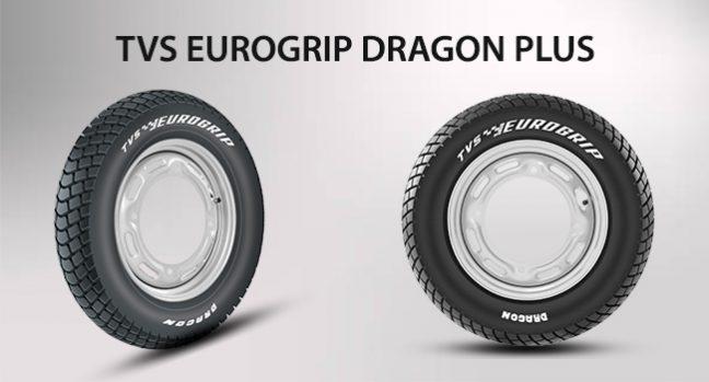 TVS-Eurogrip-Dragon-Plus