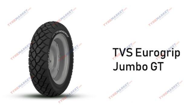 TVS-Eurogrip-jumbo-GT